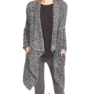 Joie Vangeline Super Soft Sweater